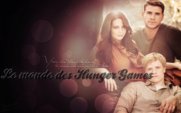Hunger Games : Le best Seller !