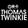 djthomastwinkie-16