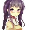 OS-Mitsuki-Fictions