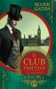 Le club vesuvius