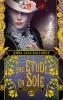 Une étude en soie (Emma Jane Holloway)