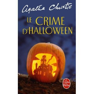 Le crime d'Halloween (Agatha Christie)