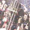 Pretending-Glee