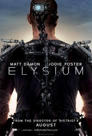 Film: Elysium