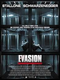 Film: Evasion