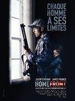 Film: Homefront