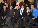 Photo de majid025