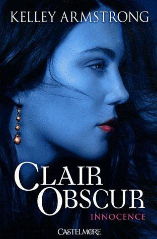 Clair-Obscur de Kelley Armstrong