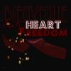 HEART-FREEDOM