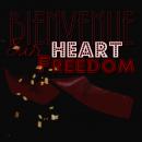Photo de HEART-FREEDOM