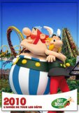 Photo de vive-le-parc-asterix