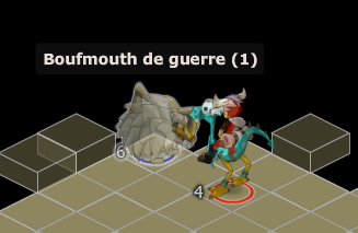 La chance des Royalmouths :)