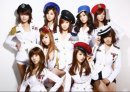 Photo de Girls--Generation-SNSD