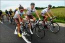 Photo de cyclisme-26100