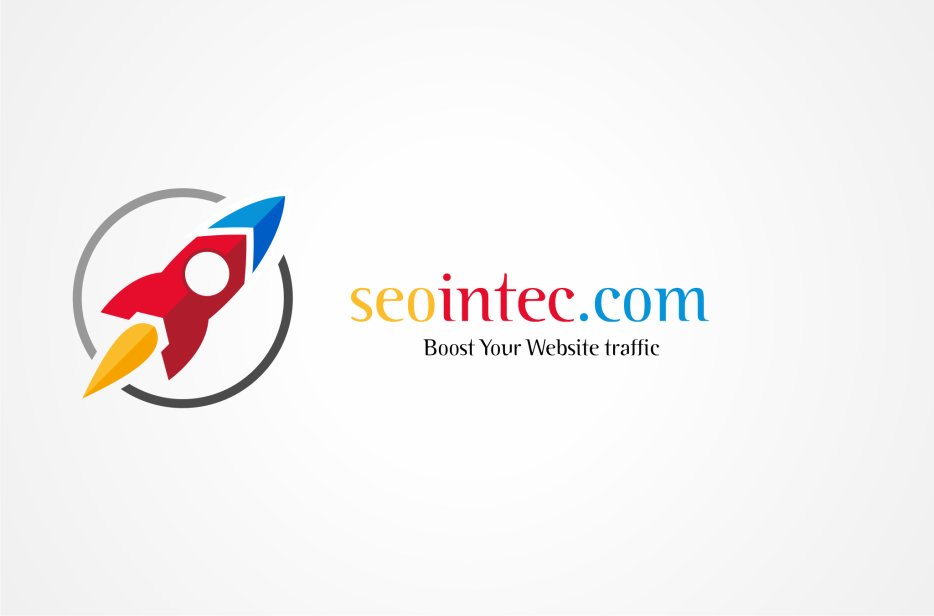 Best Digital Marketing Company, Top SEO Agency, SEO Service in India