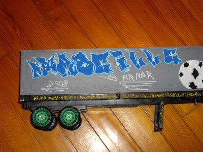 marseille graffiti mes graffiti. Black Bedroom Furniture Sets. Home Design Ideas