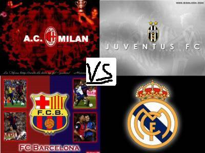Who's The Best ......???????