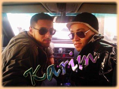 Karim El Gang