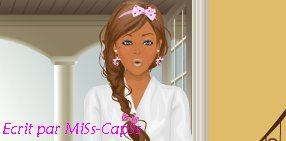 Concours stardoll-famous