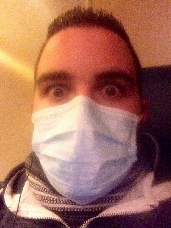 chirurgien :p