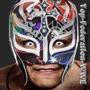Photo de Top-Federation-WWE