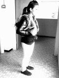 Photo de B4RBiiE-B20M