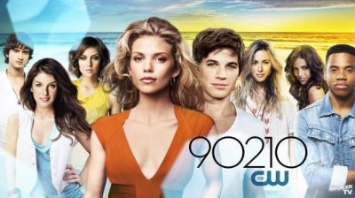 Photo promotionnelle saison 5