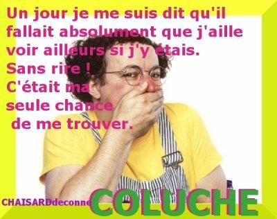 ♥♥♥ Coluche ♥♥♥