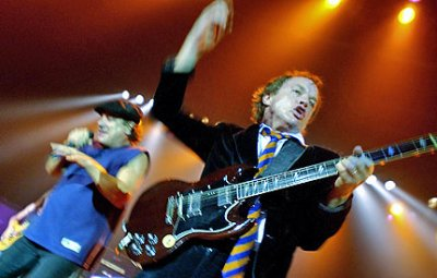 ♥♥♥ AC/DC ♥ Donington ♥♥♥