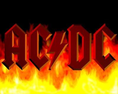♥♥♥ AC/DC ♥♥♥