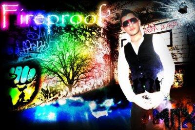 ♥♥♥ Criminal ♥ Fireproof ♥♥♥