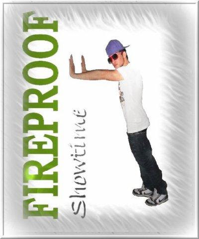 ♥♥♥ Criminal-Fireproof ♥ Skyblog ♥♥♥