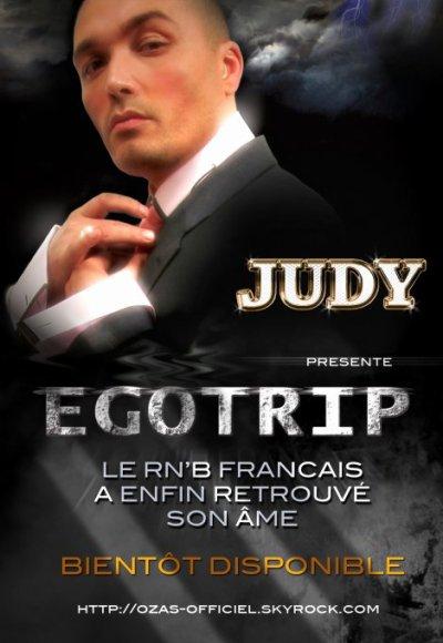 ♥♥♥ Judy ♥♥♥