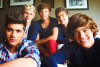 OneDirection134