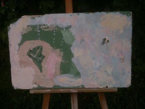 Nous irons peindre chez vous Archives 1