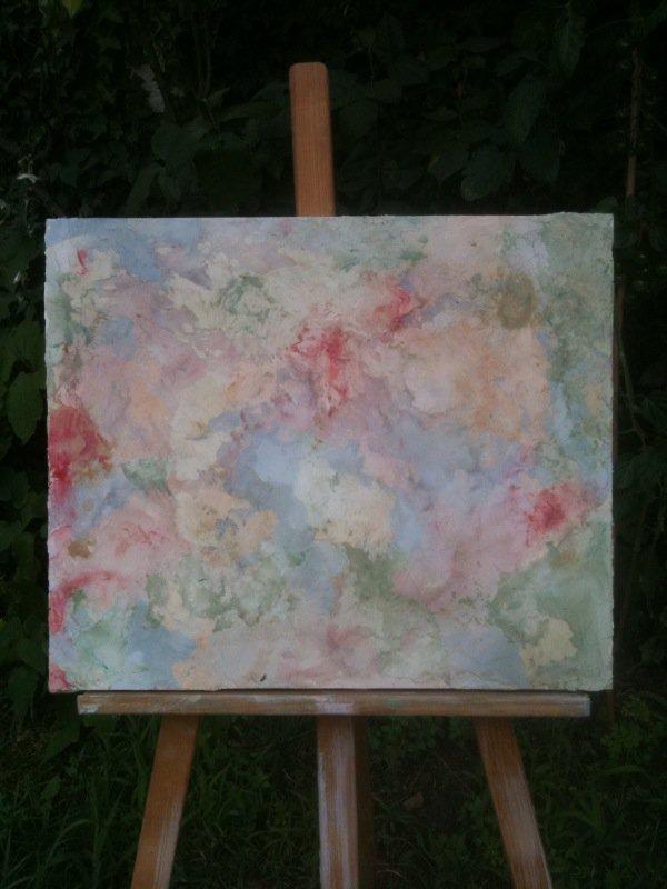 Nous irons peindre chez vous Archives 2
