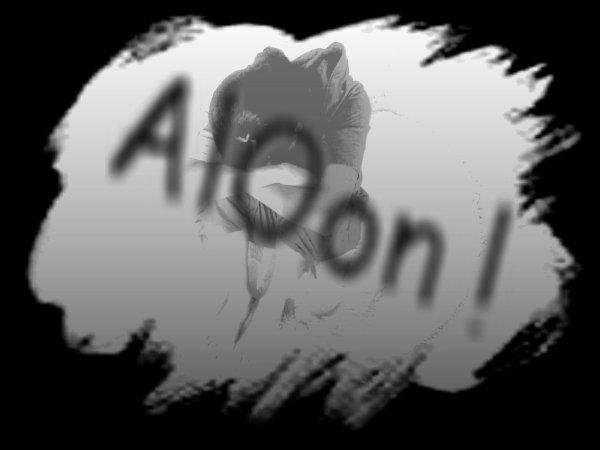 Allon !