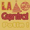 LaCentralPotin