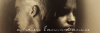 Through love dramione (A travers l'amour dramione)