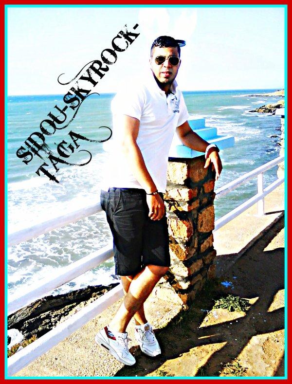 ♥♥-----SiDoU-----♥♥
