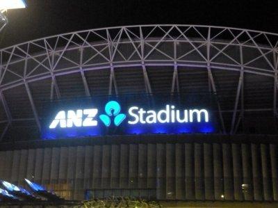 ► 36ème weekend; Australian Life with an Australian Boy ◄