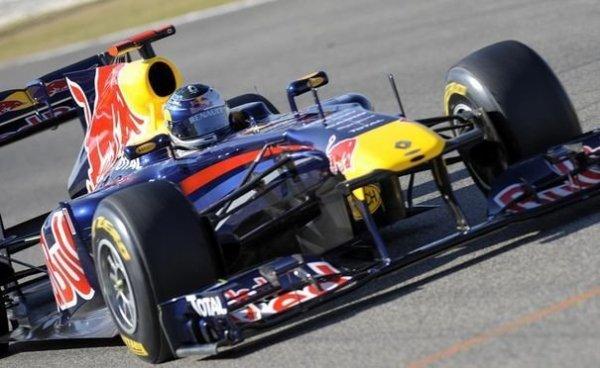 Vettel-Alonso : Le duel final !