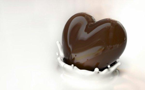 Ton coeur bb