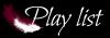 Play-List