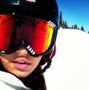 Photo de snowoflove