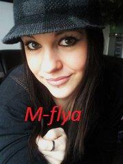 M-flya
