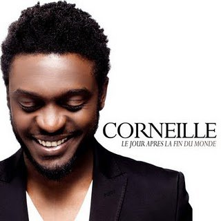 Corneille – Le Jour Après La Fin Du Monde (Nouveau Single)