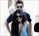Photo de Vanessa-Idoles-Zac