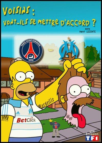 Homer Love OM