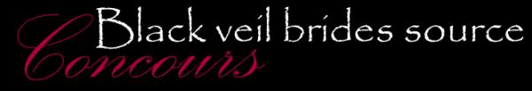 concours Black-Veil-Brides-Source